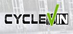 CycleVIN Coupon Codes