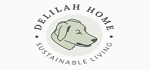 Delilah Home Coupon Codes