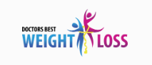 Doctors Best Weight Loss Coupon Codes