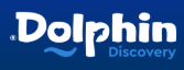 Dolphin Discovery Coupon Codes