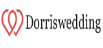 Dorris Wedding Coupon Codes