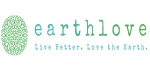 Earthlove Coupon Codes