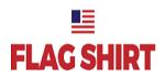 Flag Shirt Coupon Codes