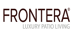 Frontera Furniture Company Coupon Codes