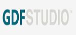 GDF Studio Coupon Codes
