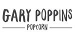 Gary Poppins Coupon Codes