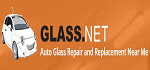 Glass.net Coupon Codes