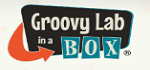Groovy Lab in a Box Coupon Codes