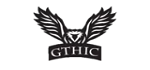 Gthic Coupon Codes