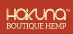 Hakuna Supply Coupon Codes