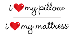 I Love My Pillow Coupon Codes