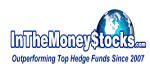 InTheMoneyStocks Coupon Codes