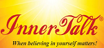InnerTalk Coupon Codes