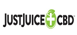 Just Juice USA Coupon Codes