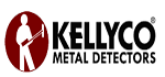 Kellyco Metal Detectors Coupon Codes