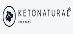KetoNatural Pet Foods Coupon Codes