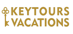 Keytours Coupon Codes