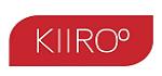 Kiiroo BV Coupon Codes