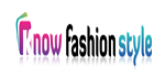 Know Fashion Style Coupon Codes