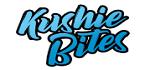 Kushie Bites Coupon Codes