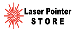 Laser Pointer Store Coupon Codes