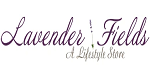 Lavender Fields Coupon Codes