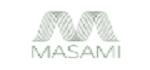 MASAMI Coupon Codes