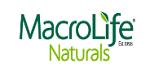 MacroLife Naturals Coupon Codes