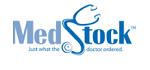 MedStock Coupon Codes