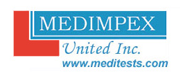 Medimpex Coupon Codes