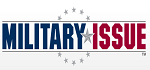 Military Issue Coupon Codes