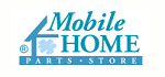Mobile Home Parts Store Coupon Codes