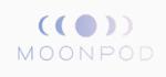 Moon Pod Coupon Codes