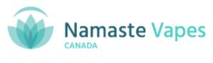 Namaste Vapes Coupon Codes