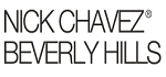 Nick Chavez Coupon Codes