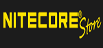 Nitecore Store Coupon Codes