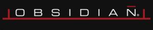 Obsidian Slide Boards Coupon Codes
