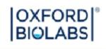 Oxford Biolabs Coupon Codes
