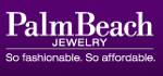 Palm Beach Jewelry Coupon Codes