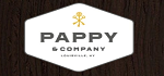 Pappy & Company Coupon Codes