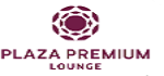 Plaza Premium Lounge Coupon Codes