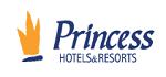 Princess Hotels Coupon Codes