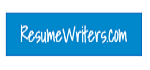 ResumeWriters Coupon Codes