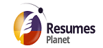Resumes Planet Coupon Codes