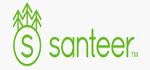 Santeer Coupon Codes