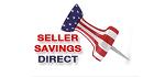Seller Savings Direct Coupon Codes