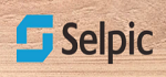 Selpic Coupon Codes