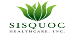 Sisquoc Healthcare Coupon Codes