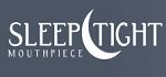 SleepTight Mouthpiece Coupon Codes