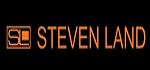 Steven Land Coupon Codes